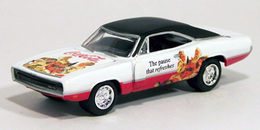1970 dodge charger r%252ft model cars 19b7bf73 fc47 4e3b 8131 ac8fb3687f9b medium