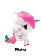 Pitaya vinyl art toys b00532ce f59c 4594 8b0f bed7f8f88a26 medium