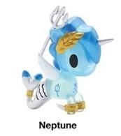 Neptune vinyl art toys f897ad27 dac8 432a bdd4 2a0389088bde medium