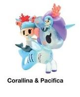 Corallina and pacifica vinyl art toys 7f6653a1 4d92 453f b117 43f1f44e0f5f medium