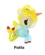 Patita vinyl art toys a1947177 10c0 4b42 862c 8c6b5d91c008 medium