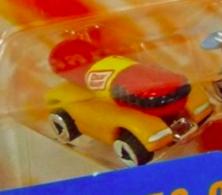 Oscar mayer weinermobile model cars ce1f4677 0401 4c40 9ccf 997c849007d0 medium