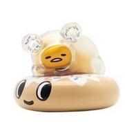 Gudetama x donut vinyl art toys 2bd962a3 3a71 417c 87fb 553232fda608 medium