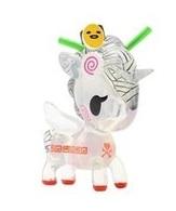 Gudetama x unicorno vinyl art toys a3a9497e 17dc 4cfb bd6f 30e3653e9171 medium
