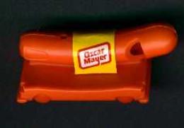 Oscar mayer weinermobile whislte whatever else 33d766e4 9bde 4ff7 b06b 29408c2b9b3f medium