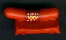 Oscar mayer weinermobile whislte super bowl xxx whatever else 9dcd6a78 ea24 40c1 b4a0 3cea48d03100 medium