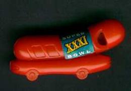 Oscar mayer weinermobile whislte super bowl xxxi whatever else d313c9ae 0f59 4589 b181 e12916ab89c3 medium