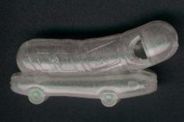 Oscar mayer weinermobile whislte transparent whatever else d4397357 f06f 4619 b312 80d8089b7366 medium