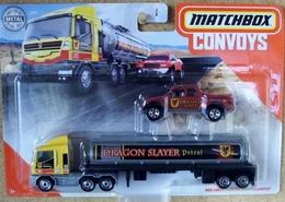 Mbx cabover and tanker %252f%252f%252f badlander model trucks 24997806 a7d3 4f77 9b0c da015f4e6cd2 medium