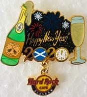 New year celebration pins and badges a6240d9f 49ac 455d 9d6f 78db8b8d8e4a medium