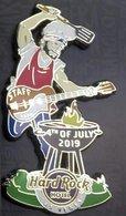 Fourth of july   staff pins and badges 467c4f13 329b 47f6 86c9 b5a72ff2666e medium