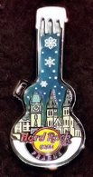 Stained glass guitar icon pins and badges 8a7478ff 9601 4166 a35d 9537318c1d53 medium