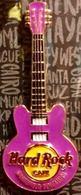 Core 3d guitar   %253f pins and badges f0e7ad81 5f5e 4993 8428 b1e07d4aea4c medium