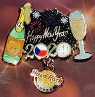 New year celebration %2528clone%2529 pins and badges e12c0adc 8491 4138 a0ea 048563d44624 medium