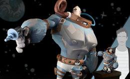 Spaceboy statues and busts eae30f8b 0217 4adf aaa6 4ea2657db122 medium