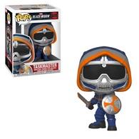 Taskmaster %2528sword and shield%2529 vinyl art toys b6807b3f 6766 44a0 beac 18240bf16c2d medium