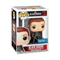 Black widow %2528gray suit%2529 vinyl art toys 5ea881c6 74b4 41e8 b0b1 15145de9e0c1 medium