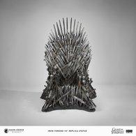 Iron throne %252818%2522%2529 statues and busts 6bf0e3b3 1664 4c26 9df1 363e01f180e0 medium