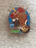 Grand opening staff pins and badges 773fd66c d661 4776 ad0f 7e4d141f5f26 medium