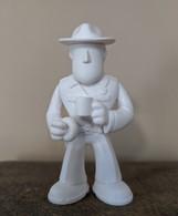 Hopper mystery mini prototype vinyl art toys 8502d9dd 837a 446e 8073 6bc1c2fea80e medium