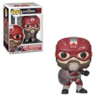 Red guardian vinyl art toys 1efeffb9 db70 42aa 8a13 d8a5cd7cfe35 medium