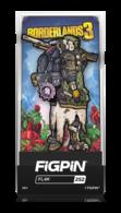 Fl4k pins and badges 2f3310ae 33e2 4428 a99e fc7e3d9dbb06 medium
