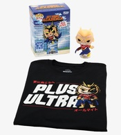 Silver age all might %2528glow in the dark%2529 and plus ultra tee shirts and jackets fa41db1c a19f 4794 8863 ed3ee283d0ea medium