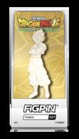Gogeta pins and badges 666464c4 ed8b 4558 9a9f 4cab54fe3802 medium