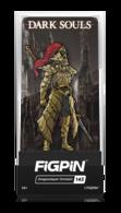 Dragonslayer ornstein pins and badges 273707c0 a62f 4ef4 a987 8af10b2717dc medium
