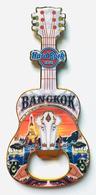 City tee bottle opener magnet magnets 041136eb 75ab 4ae3 936c 924f43c578de medium