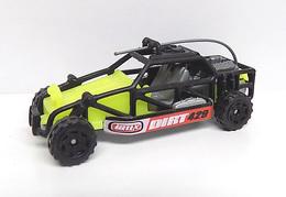 Dune buggy model cars cec0199a 171d 421b 82bc 7204751b6567 medium