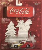 Ford mustang cobra race car model racing cars ea123eec f9d4 4490 bb3a a4db0995ec44 medium