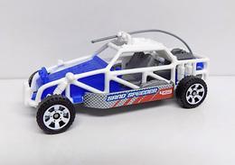 Dune buggy model cars db5a9d18 f97b 477f b6ec 34e410588aa2 medium