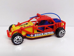 Dune buggy model cars faffba8c 3778 4ae3 99b4 d768c62f8194 medium
