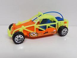 Dune buggy model cars bb7fb9f8 6c2c 444f a604 1851946d686b medium