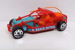 Dune buggy model cars 0d34c957 27a7 406b 98ca b4b9571826fa medium