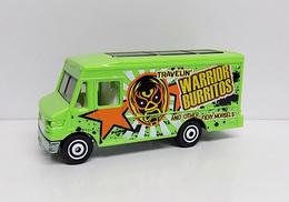 express delivery model trucks 69f9a5d5 0f85 4062 9e5b 9d09431625aa medium