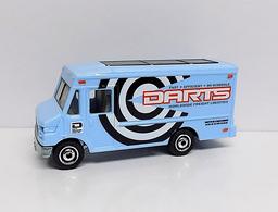 express delivery model trucks bf325770 cc0a 42fd 8610 fcc70ada7b34 medium