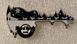 Mush guitar pins and badges 990ef7a3 218e 4e4d 9209 dcd2be80e3d1 medium