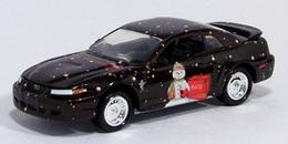 2000 ford mustang gt model cars b9c84439 76e4 428e ac46 8d27c26492e4 medium