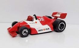 f1 racer  model racing cars f974003b bf42 4a4e bdb9 da60ef22b743 medium