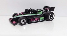 f1 racer  model racing cars 4d4c8549 7e4c 4e3e b486 cac23b46d4de medium