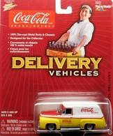 1955 ford f 100 panel delivery model trucks 22399518 33eb 497a ab6a 179c5475f6b3 medium