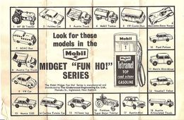Fun ho%2521 mobil midget catalog sheet brochures and catalogs ad3bb35b accb 4d51 bcf7 a56d8c88ac79 medium