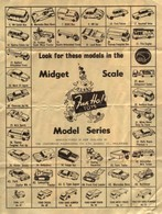 Fun ho%2521 midget scale model catalog sheet brochures and catalogs 36be09af 2b68 47a5 bf28 0c6b894dcd4b medium