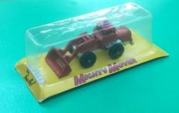 Tractor shovel   fire dept model construction equipment 17909481 8f02 4a71 bc37 439ea1eb4898 medium