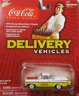 1959 chevy el camino model trucks 54becbf7 8b27 492b 9d6a 4a53437539f2 medium