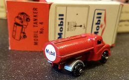Mobil tanker model trucks f2da0f53 6313 4a47 abbe 85530da1c461 medium