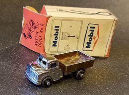Austin truck model trucks 160fca48 c0f5 47b6 ba6a cfa0acaf5d25 medium