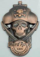 3d pirate skull pins and badges a0631ccc b5f5 4f7b 8d60 084554bf3c6f medium